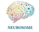 Neurosome_logo